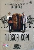 Filosofi Kopi: Kump.Cerita&Prosa Satu Dekade (RS)