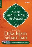 Buku Saku Etika Islam Sehari-Hari