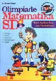 Olimpiade Matematika SD (Teori, Latihan Soal, dan Pembahasan)