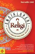 Ensiklopedi Religi: Kata2 Serapan Asing Arab-Indonesia