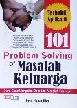 101 Problem Solving Of Masalah Keluarga