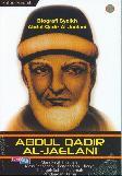 Abdul Qadir Al-Jaelani