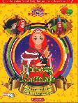 Princess Ramlah: Kisah Princess Pemaaf&Piala Kemenangan