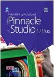 Video Editing Profesional dengan Pinnacle Studio 17 Plus