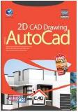 CAD Series : 2D CAD Drawing dengan AutoCAD
