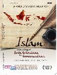 Islam Dalam Bingkai Keindonesiaan&Kemanusiaan: Sebuah Refleksi Sejarah
