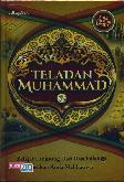 Teladan Muhammad: Belajar Langsung Daru Rasulullah
