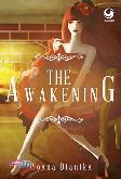 Awakening,The