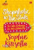 Chicklit: Si Gila Belanja Ke Hollywood (Shopaholic To The Stars)