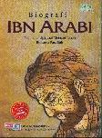 Biografi Ibn Arabi: Perjalanan Spiritual Mencari Tuhan Bersama Para Sufi