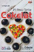 25 Kreasi Serba Cokelat