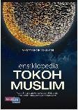 Ensiklopedia Tokoh Muslim - Hc