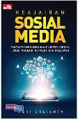 Keajaiban Sosial Media