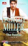 Hq Tempt: The Rustler (Sang Pencuri)