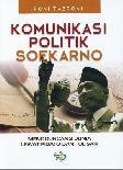 Komunikasi Politik Soekarno
