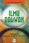 Ilmu Dakwah: Perspektif Filsafat Mabadi Asyarah