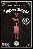 Napas Mayat