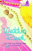 Le Mariage: Wedding Rush