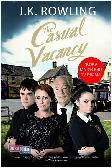 Casual Vacancy (Miniseries Tie-In)