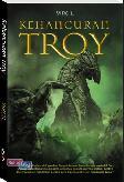 Kehancuran Troy