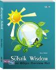 Renungan Sufistik: Renungan Penentram Hati