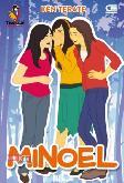 Minoel
