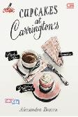 Chicklit: Cupcakes At Carrington`S