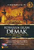 Kerajaan Islam DEMAK : API Revolusi Islam di Tanah Jawa