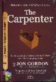 The Carpenter: Kisah Inspiratif Ttg Strategi Sukses...
