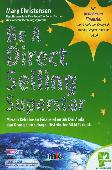 Be A Direct Selling Superstar ~PS~