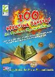 100 Peristiwa Dahsyat di Bulan Ramadhan