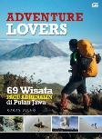 ADVENTURE LOVERS: 69 WISATA PACU ADRENALIN DI PULAU JAWA