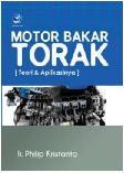 Motor Bakar Torak: Teori&Aplikasinya