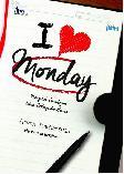 I Love Monday-New