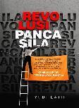 Revolusi Pancasila