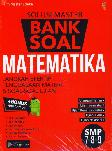 Smp Kl 7-9 Solusi Master Bank Soal Matematika