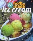 6 In 1 Homemade Ice Cream