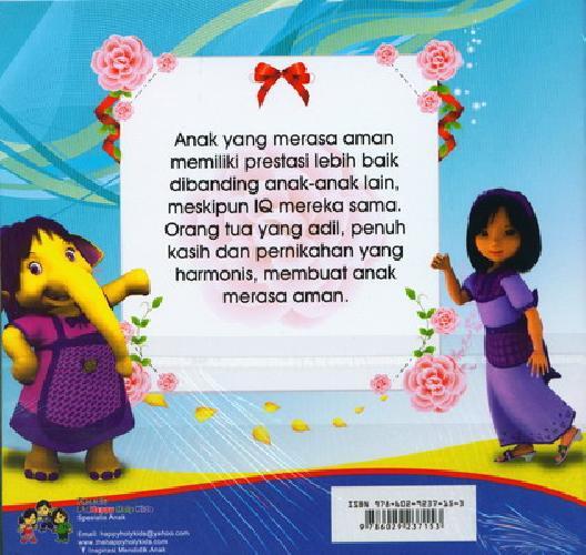 Cover Belakang Buku Menarik Garis PG/PAUD Semester 2