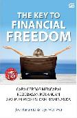 The Key To Financial Freedom