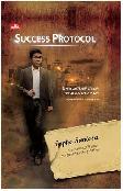 Sukses Protocol
