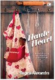 Metropop: Haute Heart