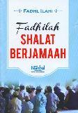 Fadhilah Shalat Berjamaah