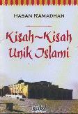 Kisah - Kisah Unik Islami