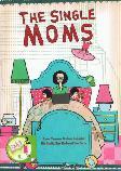 The Single Moms