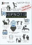 Hipnotis: Untuk Kehidupan Sehari Hari