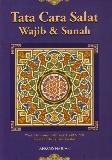 Tata Cara Salat Wajib & Sunah
