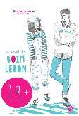 19 + (Novel Remaja)