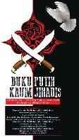 Buku Putih Kaum Jihadis