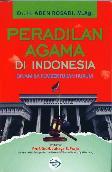 Peradilan Agama Di Indonesia