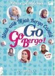 Multi Hijab Style Ideas: Utak-Atik Hijab Bergo Cantik, Go Go Bergo (Bonus Dvd)